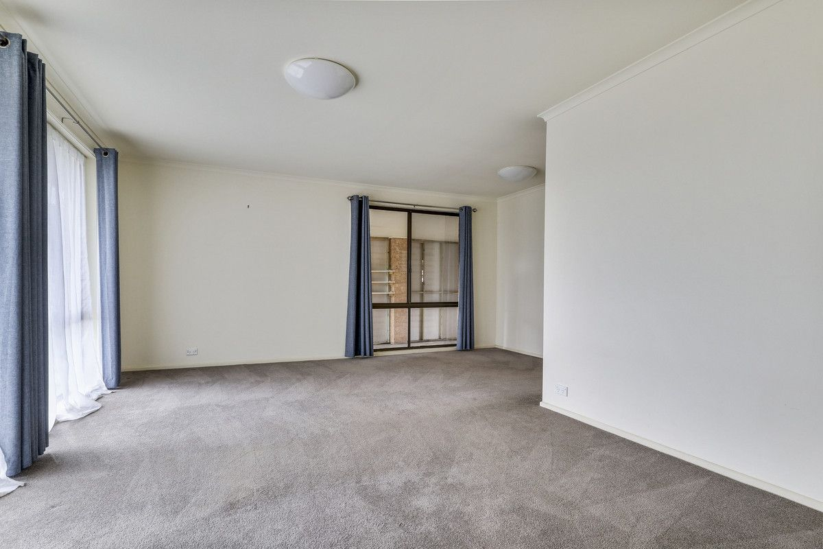 258 Auckland Street, Bega NSW 2550, Image 2
