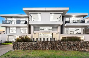 Picture of 91 Orton Street, Ocean Grove VIC 3226