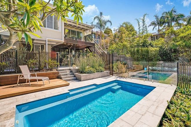 Picture of 66 Carolyn Street, ADAMSTOWN HEIGHTS NSW 2289