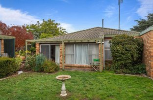 Picture of 5/49 Ebden Street, Kyneton VIC 3444