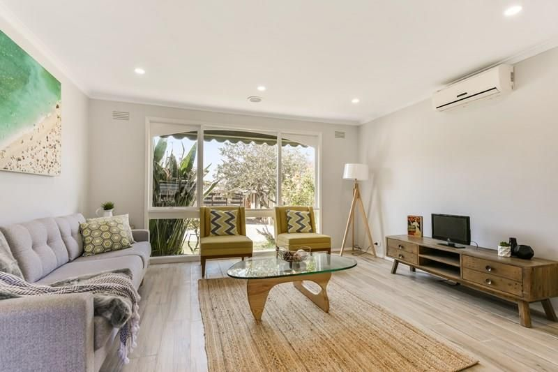 Unit 9, 74 - Barrabool Road, Highton VIC 3216, Image 0