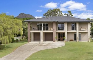 Picture of 6 Cresthaven Court, Glass House Mountains QLD 4518