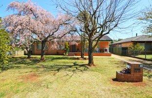 20 Marne Street, Guyra NSW 2365