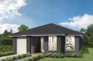 Lot 140 Proposed Road, Box Hill NSW 2765