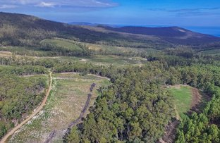 Picture of A/309 Hurdle  Road, Saltwater River TAS 7186