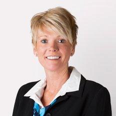 Katrina Bartlett, Sales Consultant