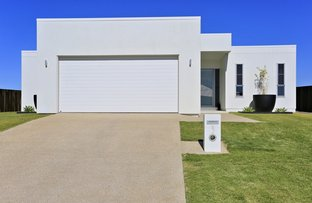 Picture of 3 Bellona Court, Bargara QLD 4670