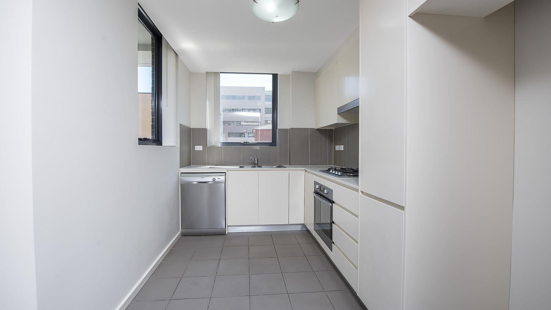 36/69A-71 Elizabeth  Street, Liverpool NSW 2170, Image 2