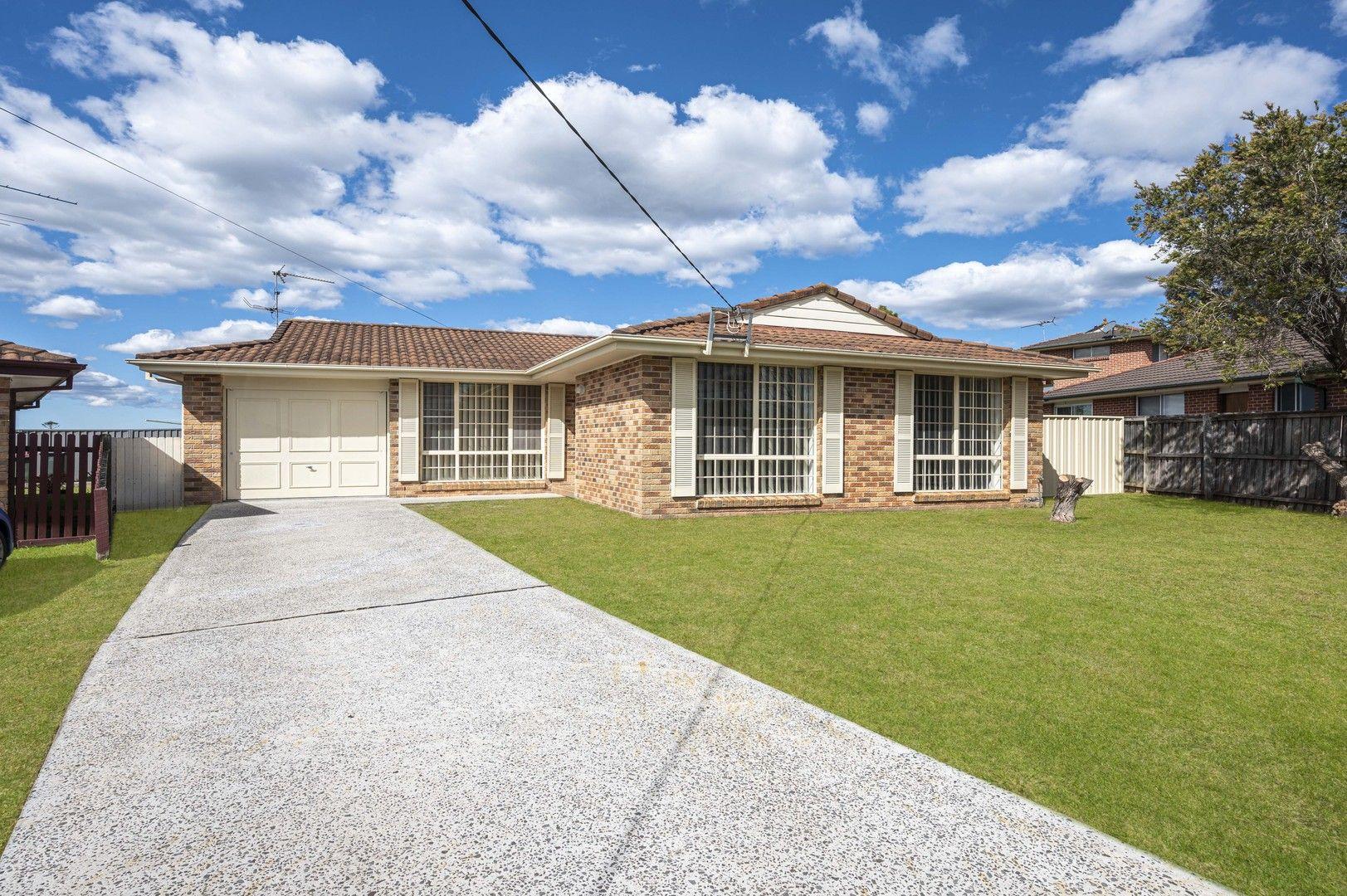 2/28 Abelia Street, Tahmoor NSW 2573, Image 0