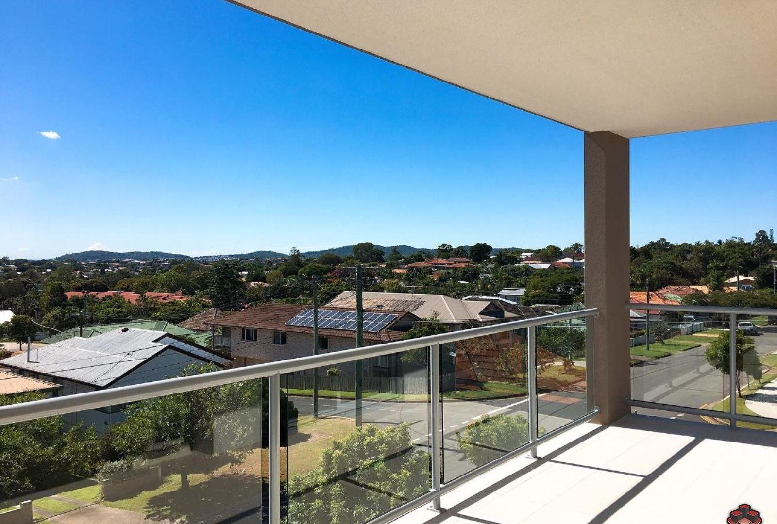 41 Lumley Street, Upper Mount Gravatt QLD 4122, Image 2