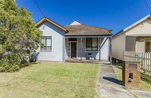 Picture of 69 Hereford Street, Stockton NSW 2295