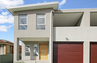 Picture of 12 Newland Avenue, Milperra NSW 2214