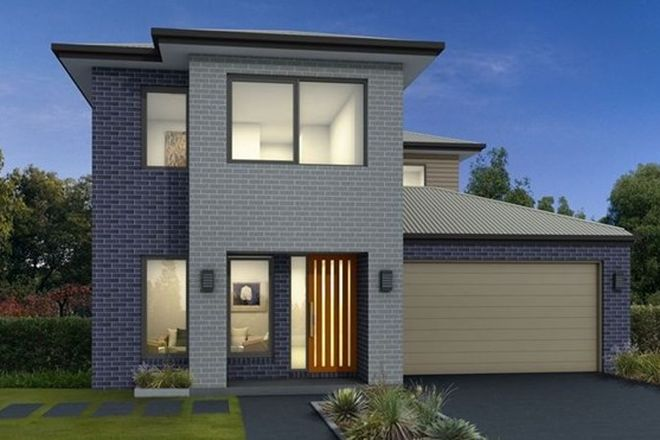Picture of Lot 53 Longfin Crescent (Panorama), SAN REMO VIC 3925