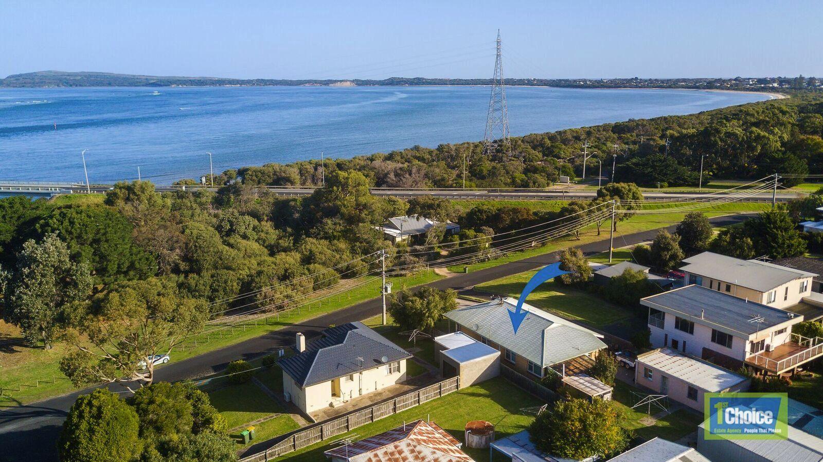 7 Beach Cres, Newhaven VIC 3925, Image 0