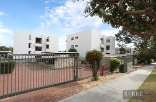 Picture of 10/57 King George, Victoria Park WA 6100