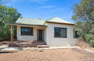 Picture of 533 Fisher Street, Broken Hill NSW 2880