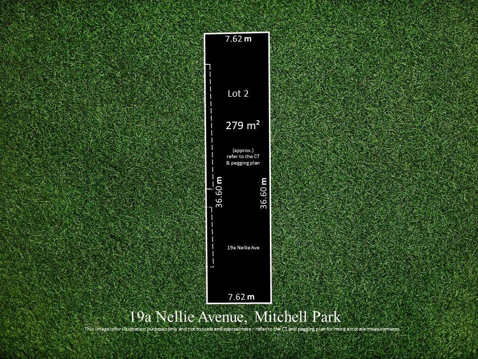 19a Nellie Avenue, Mitchell Park SA 5043, Image 0