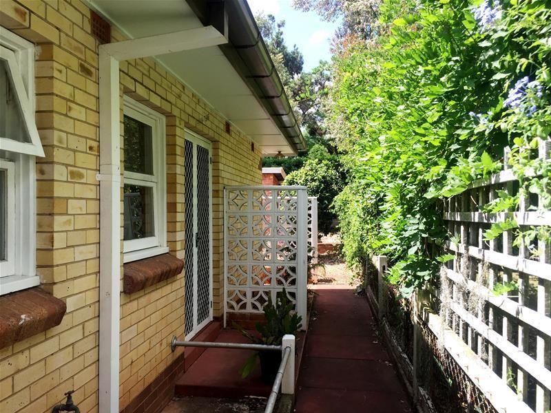 3/21 Margaret Street, East Toowoomba QLD 4350, Image 1