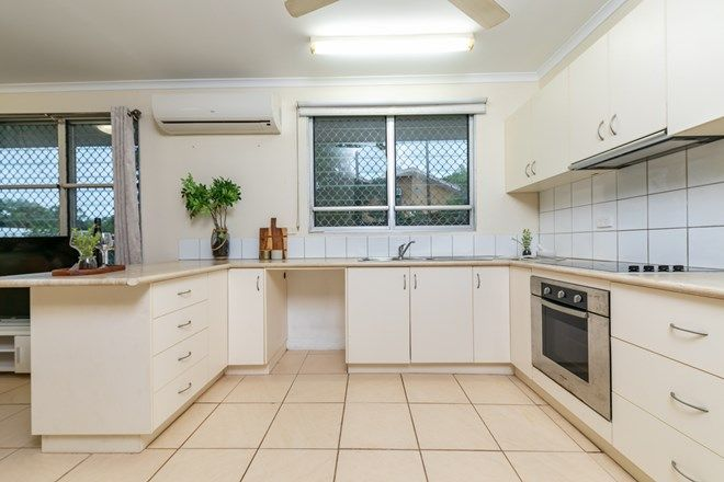 Picture of 14 Tennison Crescent, ANULA NT 0812