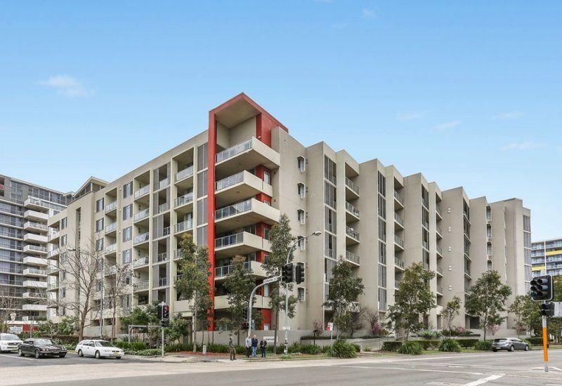 149 O'Riordan Street, Mascot NSW 2020, Image 0