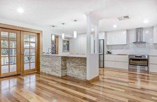 Picture of 19 Trinity Drive, Cambridge Gardens NSW 2747