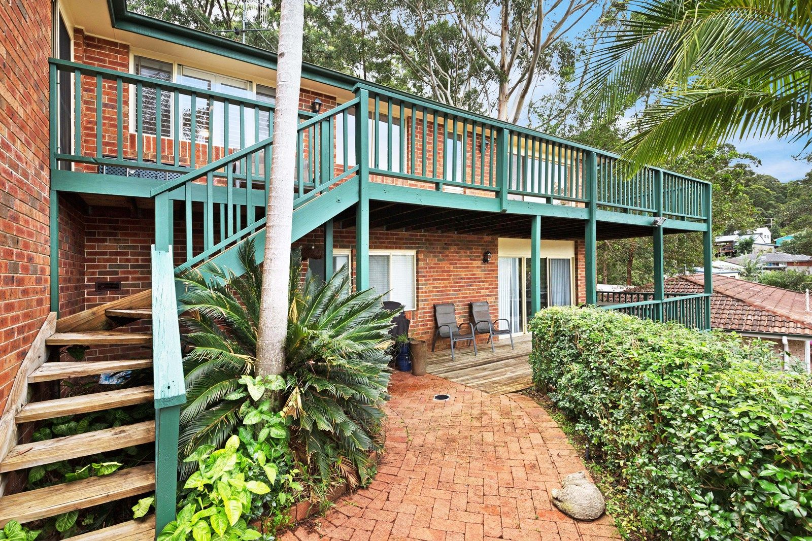 28 Alison  Road, Springfield NSW 2250, Image 1
