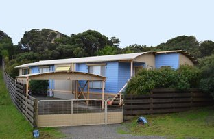 Picture of 23 Louis Road, Venus Bay VIC 3956
