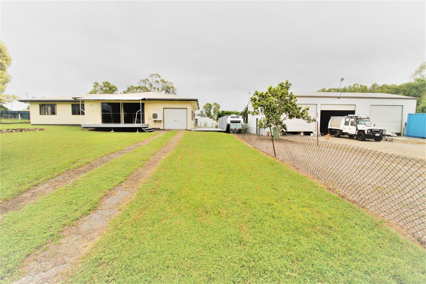 5 Mackay Street, Eton QLD 4741, Image 2