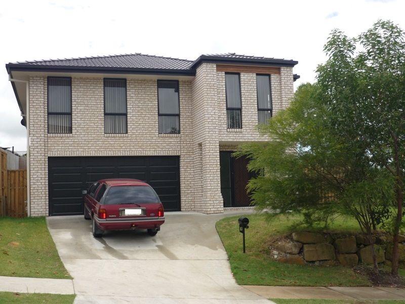 1 Marsh Street, Upper Coomera QLD 4209, Image 0