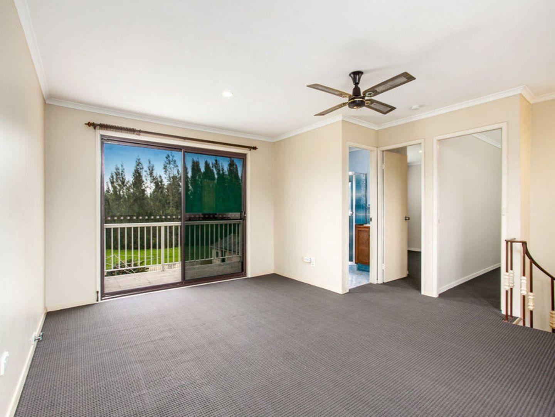 54 Essex Street, Berkeley NSW 2506, Image 2