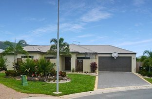 Picture of 12 Mia Street, Kewarra Beach QLD 4879