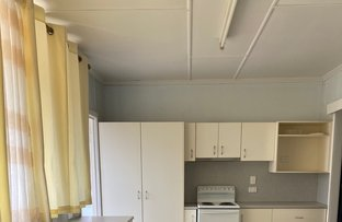 Picture of 33 FOOTT STREET, Roma QLD 4455