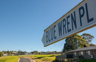 Picture of Lot 11 Blue Wren Place, Bermagui NSW 2546