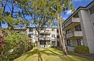Unit 22/2-4 Jersey Rd, Artarmon NSW 2064