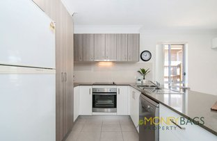 Picture of 1 &2/19 Rosella Street, Redbank Plains QLD 4301