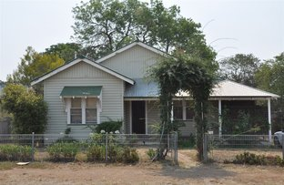Picture of 9 Main St, Scone NSW 2337