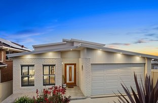 Picture of 40A Gordon Avenue, Summerland Point NSW 2259