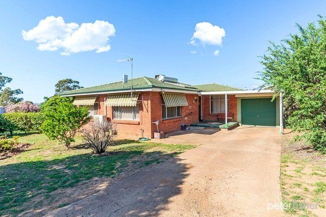 Picture of 2 Kiewa Street, MANILDRA NSW 2865