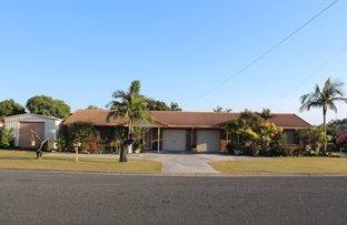 Picture of 33 Ballanda Cresent, Iluka NSW 2466