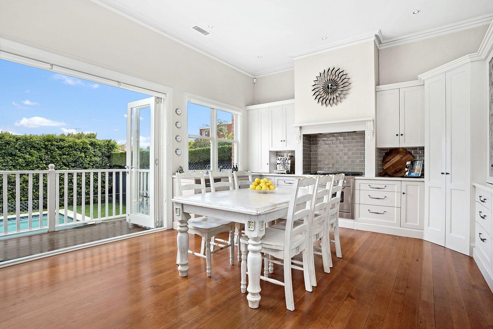 106 Belmont Road, Mosman NSW 2088, Image 1