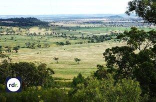 Warialda NSW 2402