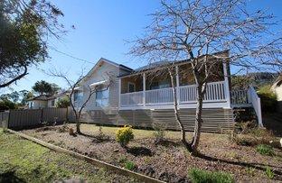 Picture of 60 Crawford Street, Bulahdelah NSW 2423