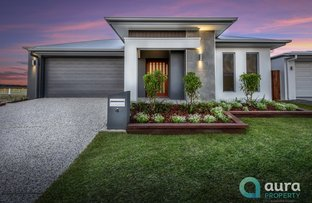 Picture of 4 Beale Rd, Caloundra West QLD 4551