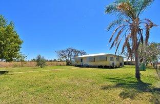 Picture of 1 Marathon Road, Aramac QLD 4726