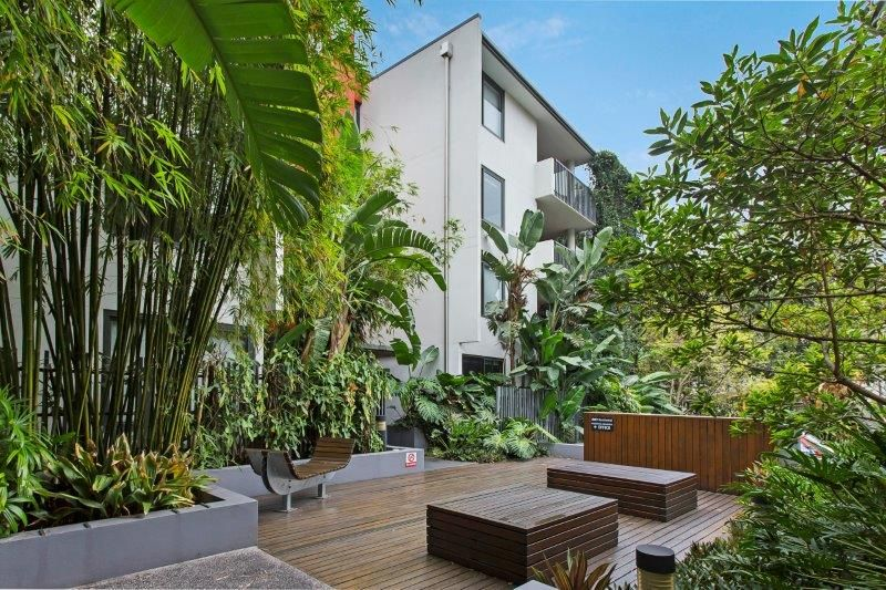 2208/40 Merivale St, South Brisbane QLD 4101, Image 0