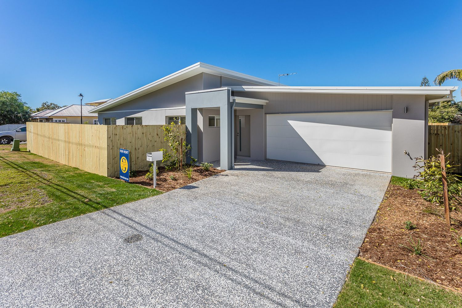 1 Goodenia Place, Brighton QLD 4017, Image 0