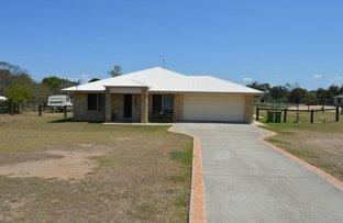 17 Grevillea St, Plainland QLD 4341