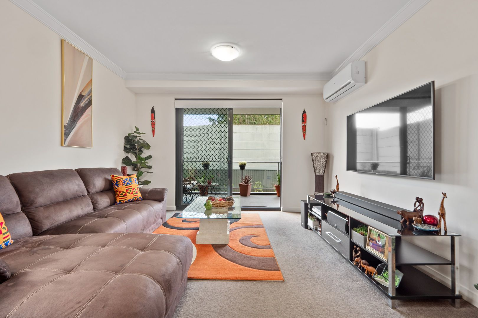 109/43 Devitt Street, Blacktown NSW 2148