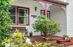Picture of 26 Spencer Street, Moss Vale NSW 2577