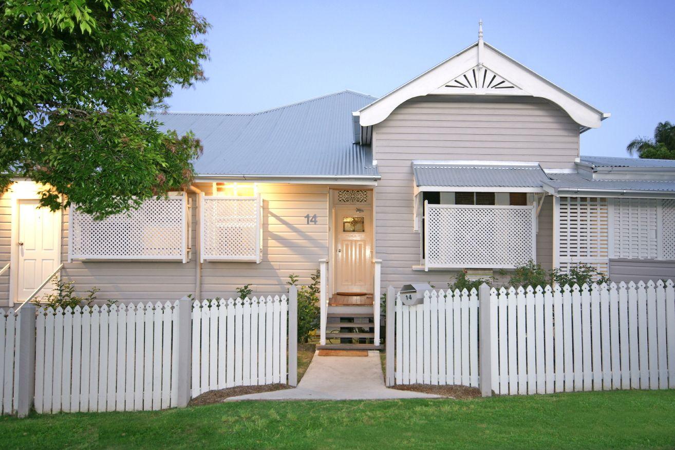 8/14 Morris Street, Highgate Hill QLD 4101, Image 0